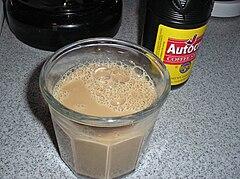 Autocrat Coffee Syrup Shelf Life