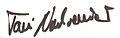 Autogramm Anton Nachreiner.jpg