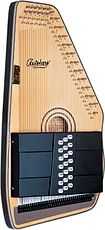 Autoharp today.jpg