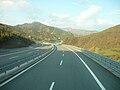 Autostrada Durrës-Morina-03.jpg