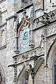 Autun - Cathedrale St-Lazare 04.jpg
