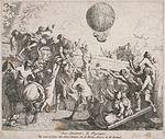 Aux amateurs de physique, ca. 1783.jpg