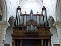 Auxerre-Eglise Saint-Pierre (8).jpg