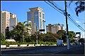 Av. Aquidaban - panoramio.jpg