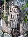 Avalokiteshvara, Weligama 0699.jpg