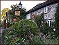 Avebury. - panoramio (2).jpg