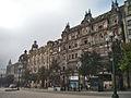 Avenida dos Aliados - Porto.jpg