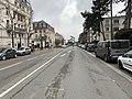 Avenue Édouard Herriot - Le Plessis-Robinson (FR92) - 2021-01-03 - 1.jpg