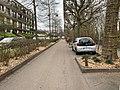 Avenue Foch - Maisons-Alfort (FR94) - 2021-03-22 - 1.jpg