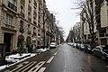 Avenue Mozart neige.jpg
