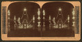 Avenue of Fame illuminated, G.A.R. (Grand Army of the Republic) encampment, Philadelphia, 1899, from Robert N. Dennis collection of stereoscopic views.png