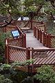 Aviary @ Hong Kong Park (2042338351).jpg