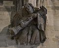 Avignon - collégiale St Pierre 13.JPG