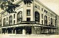 Avignon Aux Dames de France rue de la République 1930.jpg