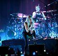 Avril Lavigne in Amsterdam - 6.jpg