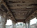 Avur agatheeswar temple mandapam2.jpg