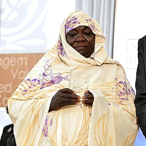 Awadeya Mahmoud of Sudan (26116797835).jpg