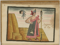 Axayácatl, the Sixth Aztec King (Reigned 1469–81) WDL6723.png