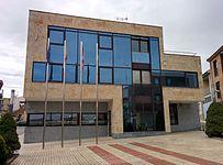 Ayuntamiento de San Cristóbal de la Cuesta.jpg