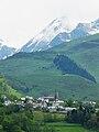 Azet village.JPG