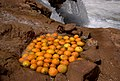 Azilal Province, Morocco - panoramio.jpg