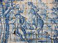 Azulejos 01 (16134381913).jpg