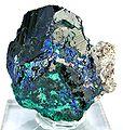 Azurite-Malachite-mexaz-07b.jpg