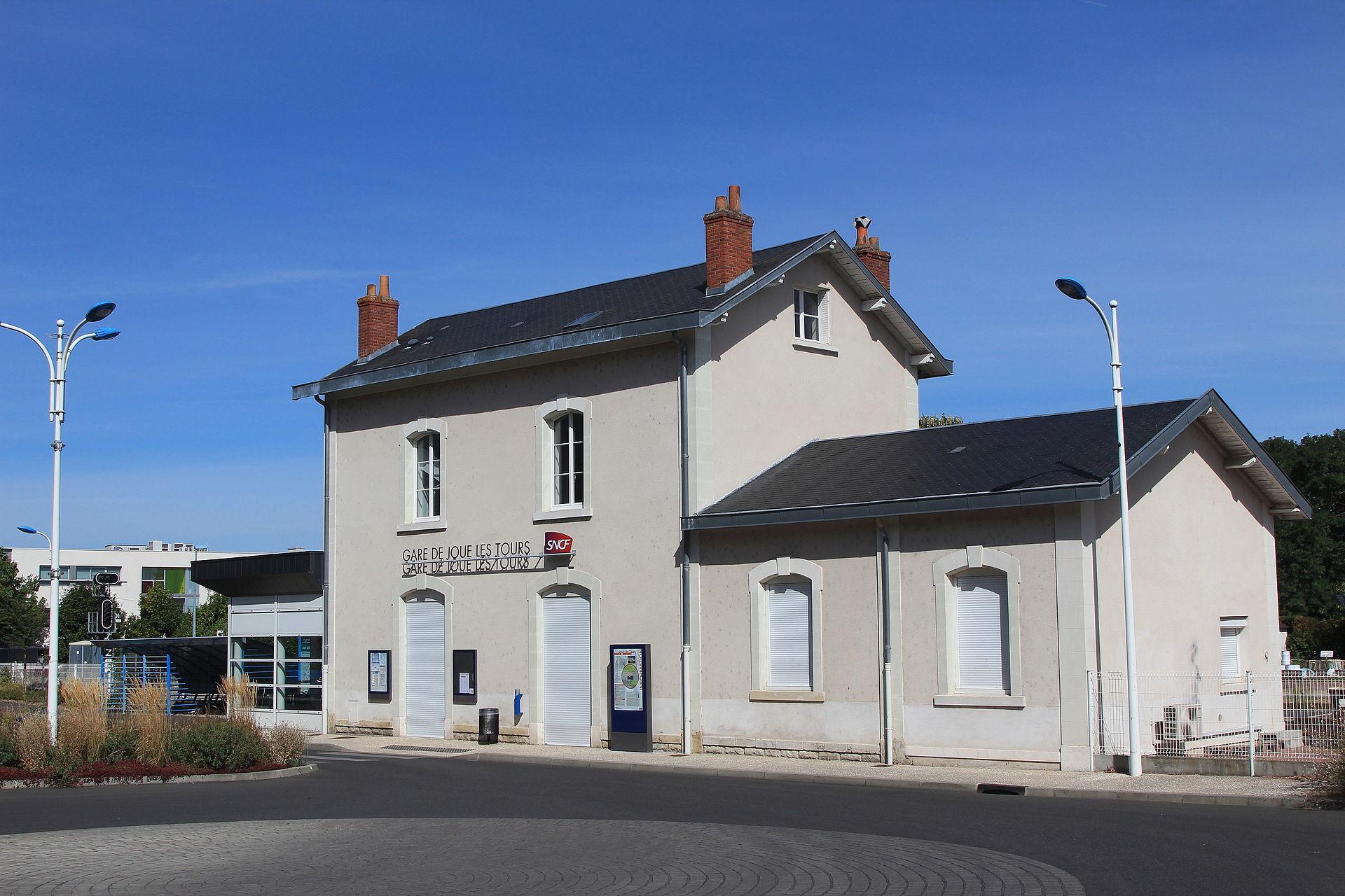 Jou Ef Bf Bd Les Tours Restaurant Qui Livrent