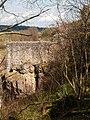 Bärnfels Ruine Burg-20080413-RM-112132.jpg