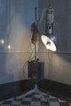Bågljusbestrålningslampa - Hallwylska museet - 108951.tif