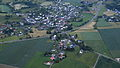 Büdesheim 001x.jpg