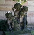 Bürgermeistergarten Nürnberg Skulptur 2.jpg