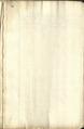 Bürgerverzeichnis-Charlottenburg-1711-1790-046.tif