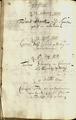 Bürgerverzeichnis-Charlottenburg-1711-1790-123.tif