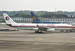 B-6507 (13707254285).jpg
