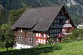 B-Silenen-Pfarrhelferhaus.jpg