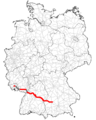 B010 Verlauf.png