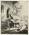B090 Rembrandt.jpg