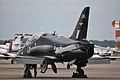 BAE Hawk T1A (5773389795).jpg