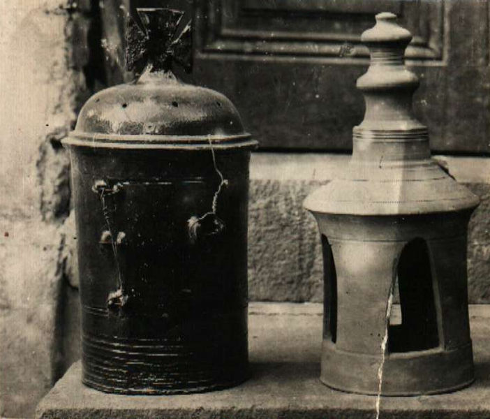 File:BASA-2072K-1-352-5-Pottery in Bulgaria.JPG