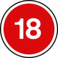 BBFC 18 large symbol.png