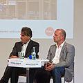 BDA Montagsgespräch - Die Zukunft des Kurienhauses - Chancen und Möglichkeiten-0870.jpg