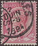 BEL 1884 MiNr0042 pm B002.jpg