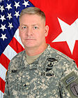 BG David B. Haight