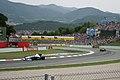 BMW.Sauber.Spain.09.jpg