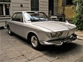 BMW 2000CS perspective.jpg