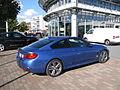 BMW 435i M Sport (11088789023).jpg