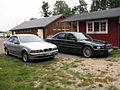 BMW 523i & 740i (2746443596).jpg