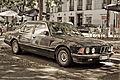 BMW 723i (E23) (6341602870).jpg