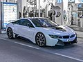 BMW I12 05.10.20 JM.jpg